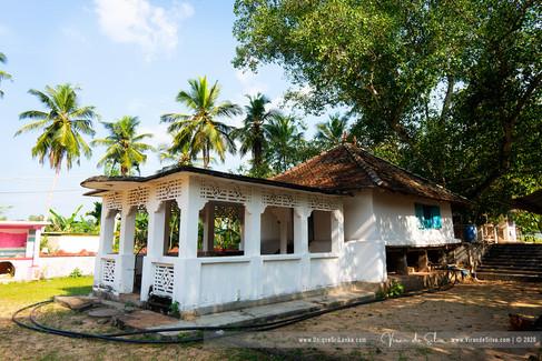 kshethrarama_purana_tampita_viharaya_13