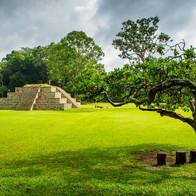 Honduras_016-2.jpg