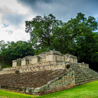 Honduras_024-2.jpg