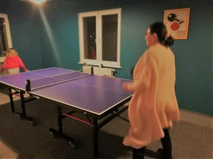 ping pong gdansk 77club.jpg