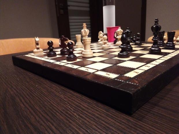 77club szachy gdansk.jpg