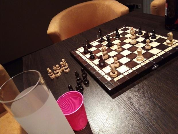 77club szachy w gdansku.jpg