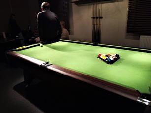 77club bilard ping pong czynny klub.jpg