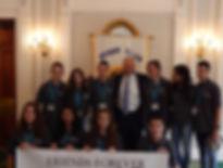 YAGA16- Salem Rotary 3_edited.jpg