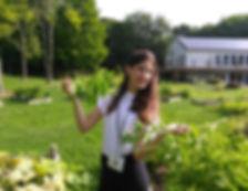 YAGA18-peace garden-herbs-posed-office.j