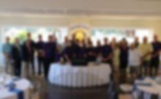 SPTO-18-Rotary-Davensport-team-sitemanag