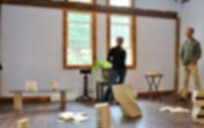 2018 artist nechama gallery (2).JPG