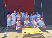 SPTO18-Painting Project in Rochester .JP