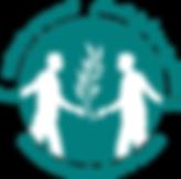 CfP logo_large.png