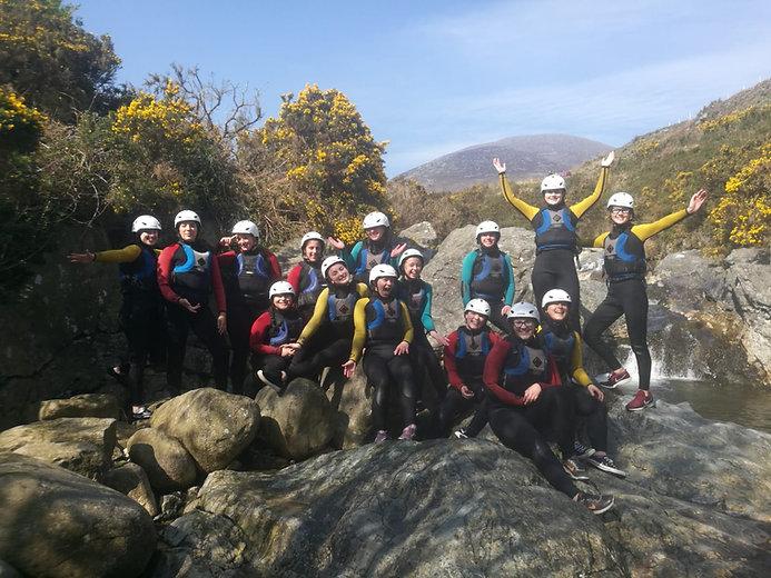 SHS19- Team on mountain.jpg