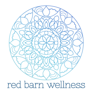Red-Barn-Wellness_Logo-1.png