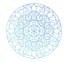Red-Barn-Wellness_Logo-Mandala.png