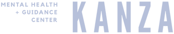 KANZA logo