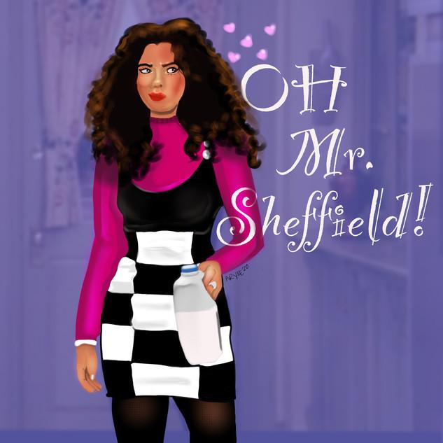 Oh Mr Sheffield.jpg