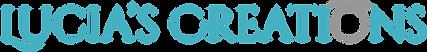 portrait_logo.png