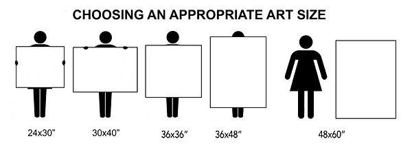 sizeArtboard 1.jpg