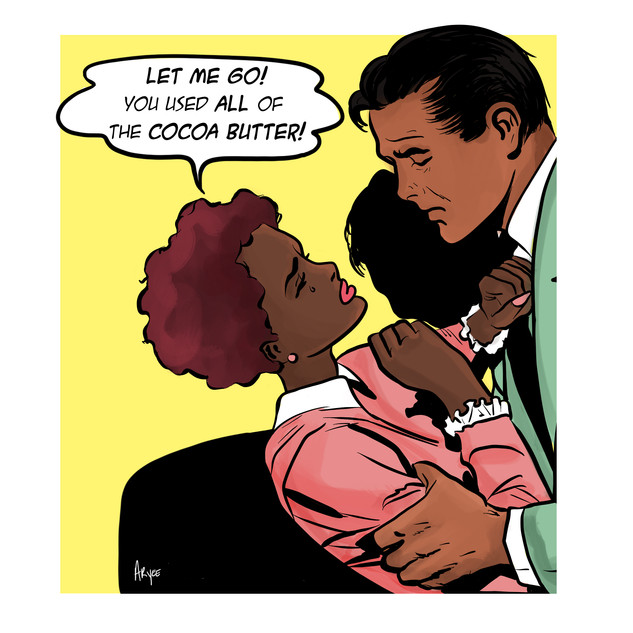 You_used_up_all_of_the_cocoa_butter.jpg