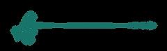 Line-Divider.png
