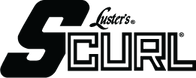 SCurl White Logo.png