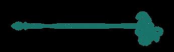 Line-Divider-2.png