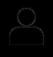 person-icon-iconic-design-vector-1831479