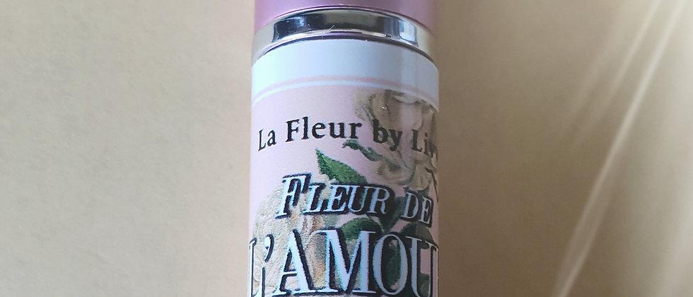 Fleur Collection 5ml  Atomizer