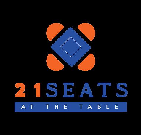21-Seats-02.png