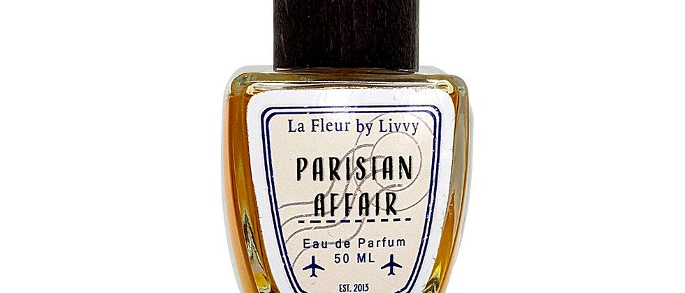 A Parisian Affair Natural EDP 50 ML
