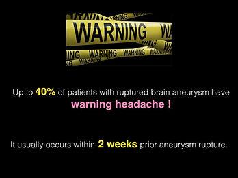 Warning headache.jpg