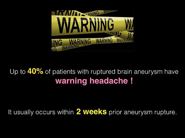 Warning headache.jpg