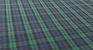 green tartan.webp