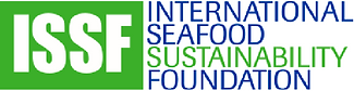 International Seafood Sustainablity Foundation
