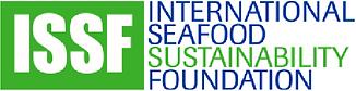 International Seafood Sustainablity Foundation