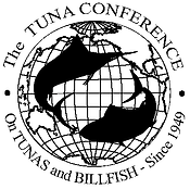 Tuna-Conference-logo.png
