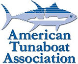 American Tunaboat Association