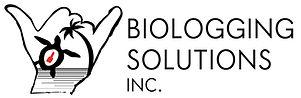 BS-INC logo.jpg