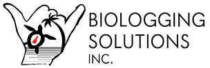 BS-INC logo.jpg