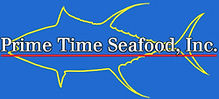 Prime Time Seafood, Inc.