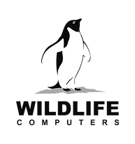 WildlifeComputersWebLogo-2021.png