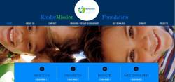 KinderMission Foundation