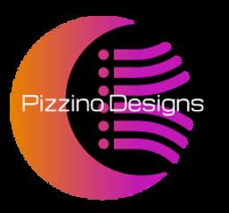 PizzinoDesignlogo.png