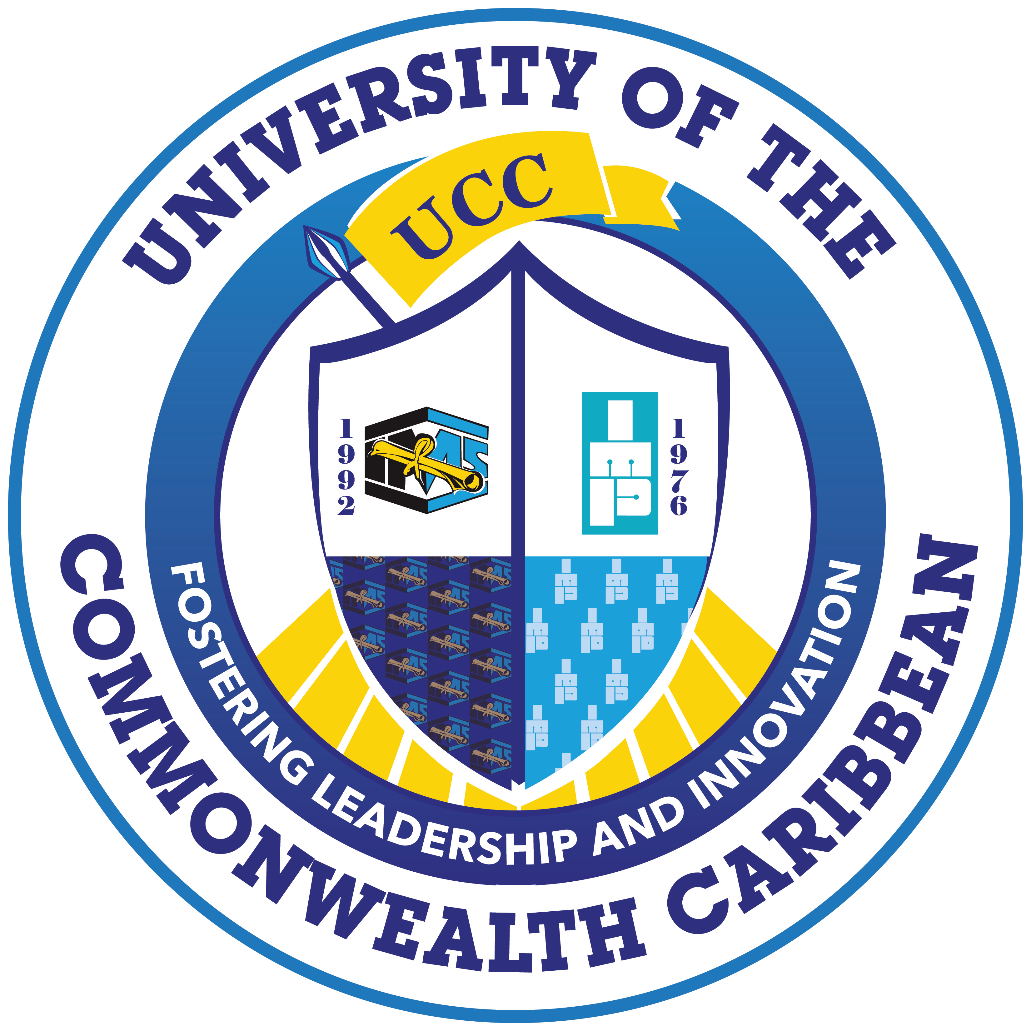 UCC_new_crest-01