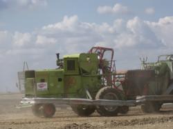 DSCF5635