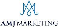 AMJ Marketing1.jpg