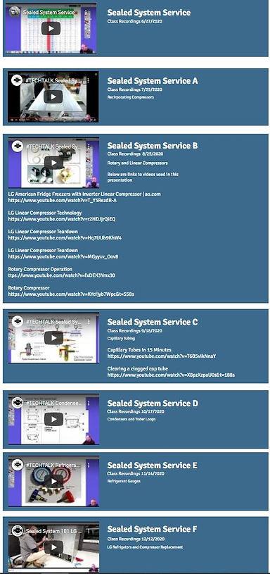 sealed system.JPG