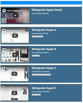 refrigerator repair.JPG
