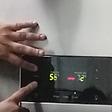 refrigerator diagnostics.png