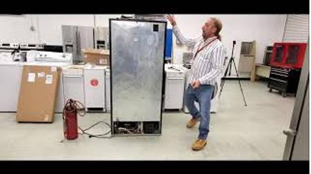 refrigeration.png