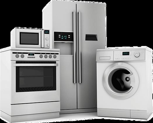 appliances2.png