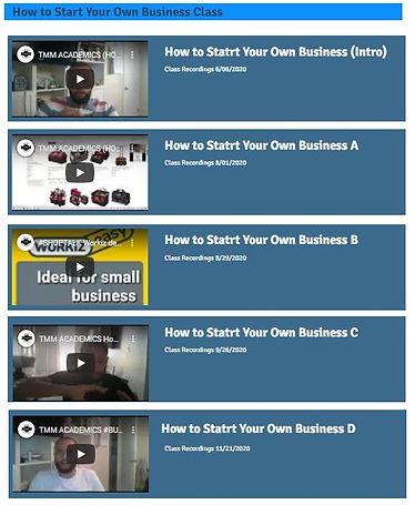 start and run business.JPG